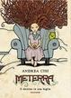 Cover of Meterra