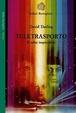 Cover of Teletrasporto