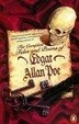 Cover of The Complete Tales and Poems of Edgar Allan Poe
