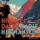 Cover of Himmelsdalen