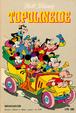 Cover of I Classici di Walt Disney (2a serie) - n. 15