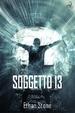 Cover of Soggetto 13