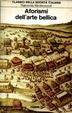 Cover of Aforismi dell'arte bellica