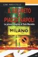 Cover of Il segreto di piazza Napoli