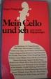 Cover of Mein Cello und ich