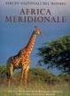 Cover of Africa meridionale - Parchi nazionali del mondo