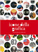 Cover of Icone della grafica