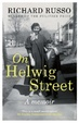 Cover of On Helwig Street