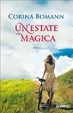 Cover of Un'estate magica