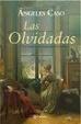 Cover of Las olvidadas
