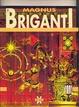 Cover of I briganti