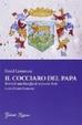 Cover of Il cocciaro de papa