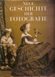 Cover of Neue Geschichte der Fotografie.