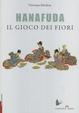 Cover of Hanafuda, il gioco dei fiori