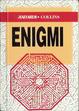 Cover of Enigmi