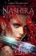 Cover of Le spade dei ribelli. I regni di Nashira