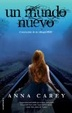Cover of Un mundo nuevo