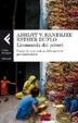 Cover of L'economia dei poveri