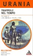 Cover of Millemondi Autunno 2005: Trappole nel tempo