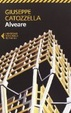 Cover of Alveare