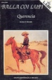 Cover of Querencia