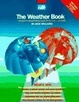 Cover of The Weather Book