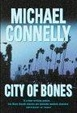 Cover of City of Bones