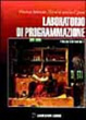 Cover of Laboratorio di programmazione
