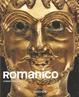 Cover of Romanico