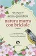 Cover of Natura morta con briciole