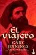 Cover of El Viajero