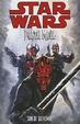 Cover of Darth Maul: Son of Dathomir