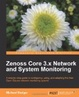 Cover of Zenoss 2.5 Core Network and System Monitoring
