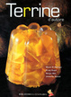 Cover of Terrine d'autore