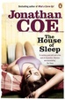 Cover of The House of Sleep