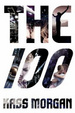 Cover of The 100