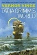 Cover of Tatja Grimm's World