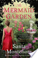 Cover of The Mermaid Garden