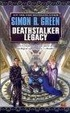 Cover of Deathstalker Legacy