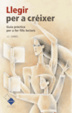 Cover of Guia pràctica per a fer fills lectors