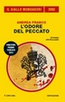 Cover of L'odore del peccato