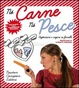 Cover of Né carne né pesce