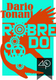 Cover of Robredo