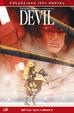 Cover of Devil - Battlin' Jack Murdock
