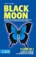 Cover of Black moon: L'alba del vampiro-I peccati del vampiro-La tentazione del vampiro