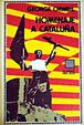 Cover of Homenaje a Cataluña