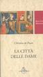Cover of La città delle dame