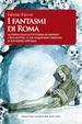 Cover of I fantasmi di Roma