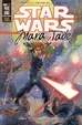 Cover of Star Wars: Mara Jade - Il Braccio dell'Imperatore