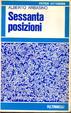 Cover of Sessanta posizioni
